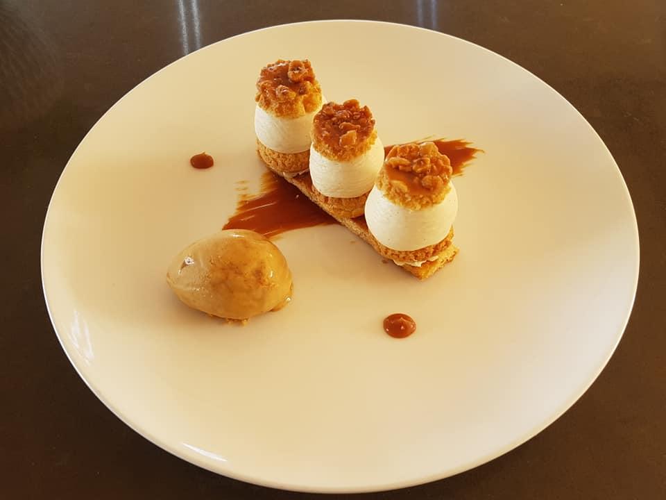 bintz-restaurant-dessert-noumea-nouvelle-caledonie.nc.jpg
