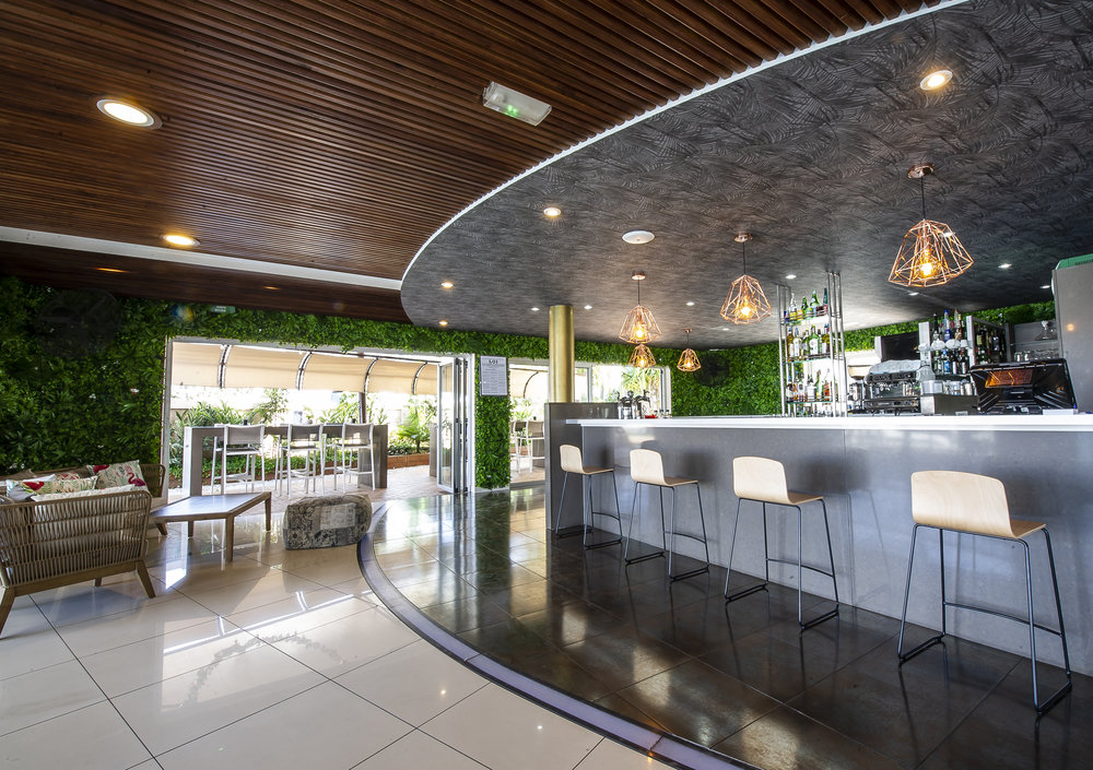 bintz-restaurant-bar-noumea-nouvelle-caledonie.nc.jpg
