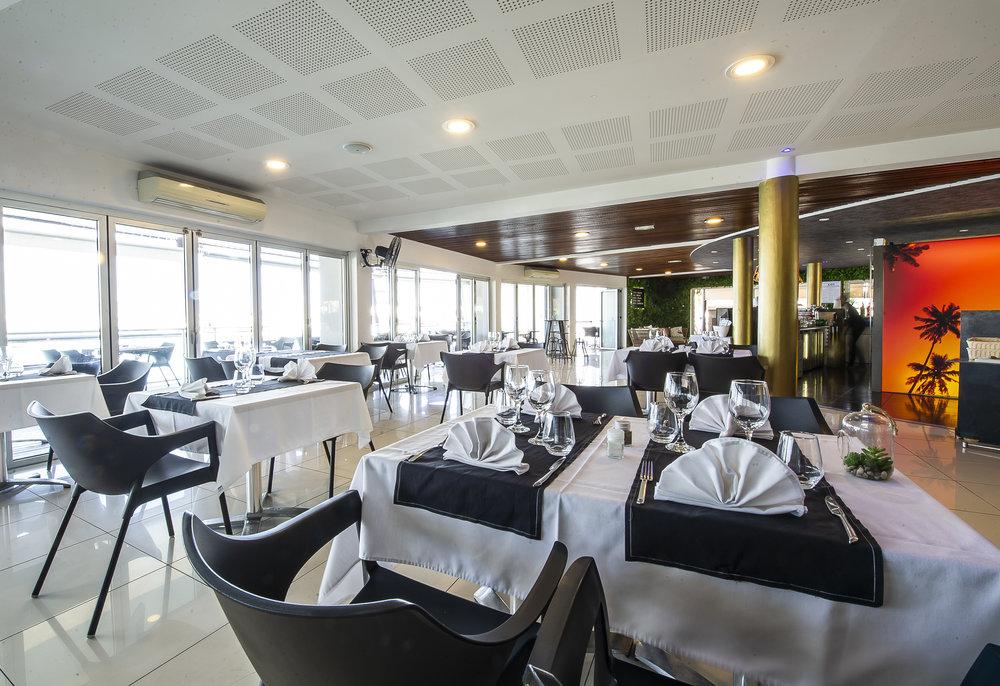 bintz-restaurant-salle-noumea-nouvelle-caledonie.nc.jpg