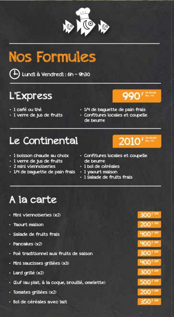 menu-gauguin-restaurant-formules-noumea-nouvelle-caledonie.nc.jpg