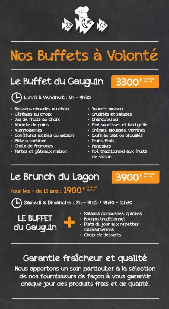menu-gauguin-restaurant-buffet-noumea-nouvelle-caledonie.nc.jpg