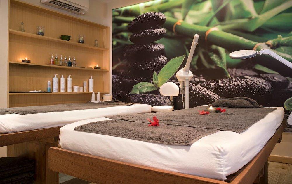 spa-institut-salon-noumea-nouvelle-caledonie.nc.jpg