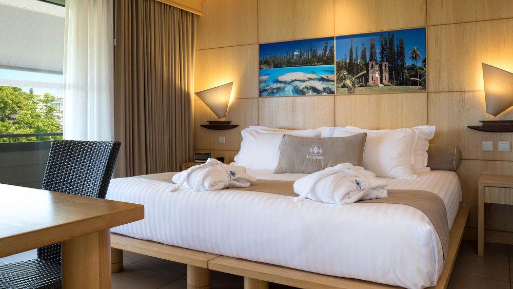 le-lagon-chambre-suite-noumea-nouvelle-caledonie.nc.jpg
