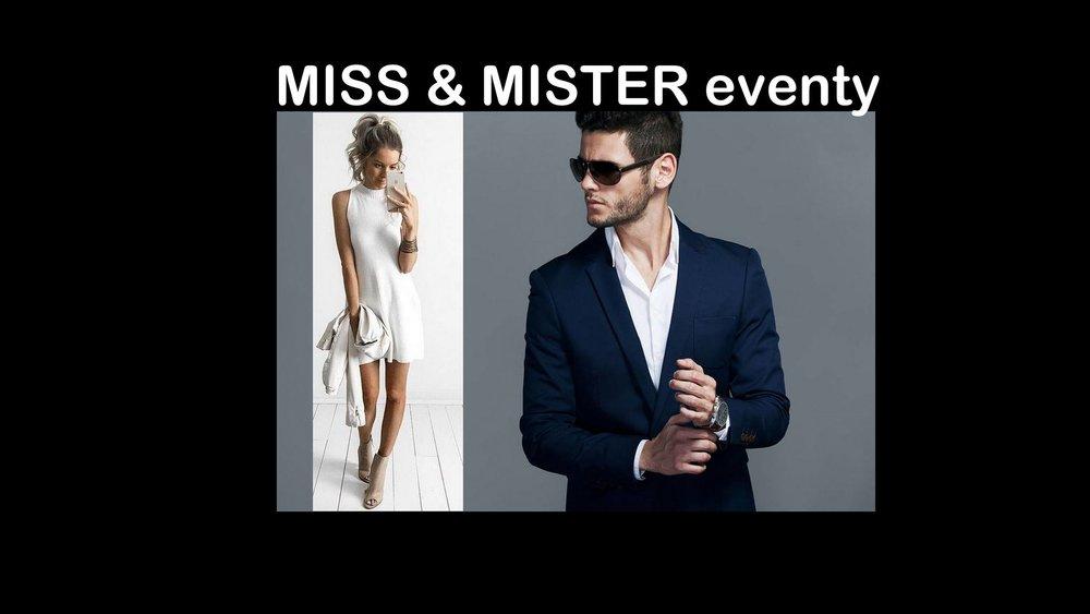 miss-mister-eventy-robe-veste-homme-noumea-nouvelle-caledonie.nc.jpg