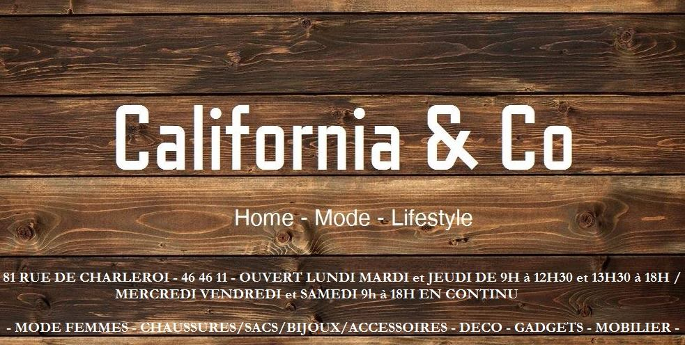 california-co-concept-store-noumea-nouvelle-caledonie.nc.jpg