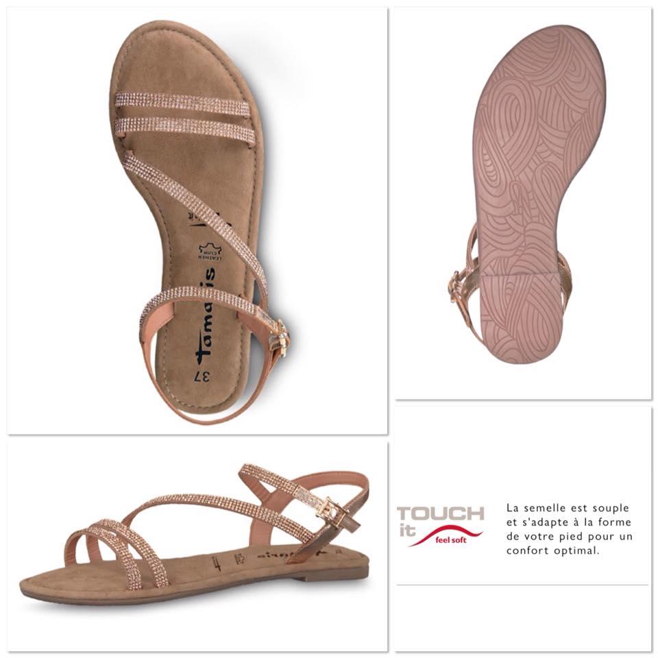 terre-indigo-boutique-sandale-noumea-nouvelle-caledonie.nc.jpg