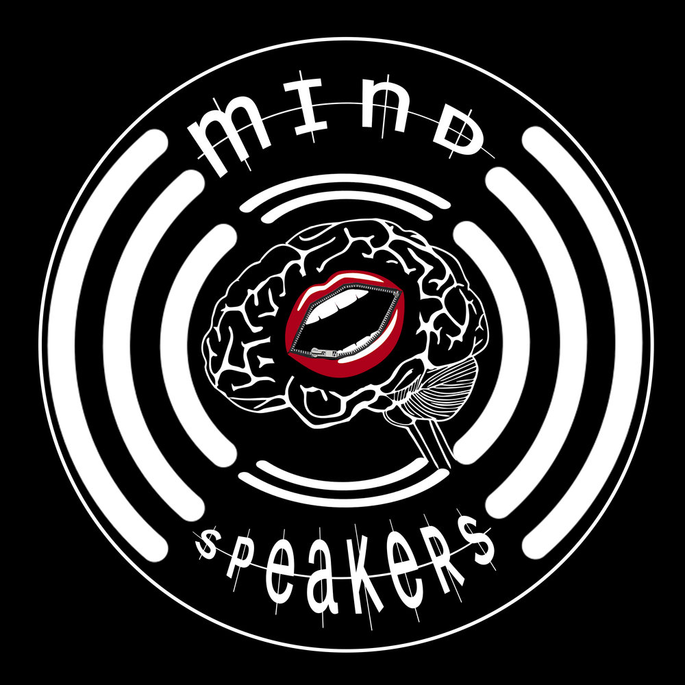 MindSpeakersBlack.jpg