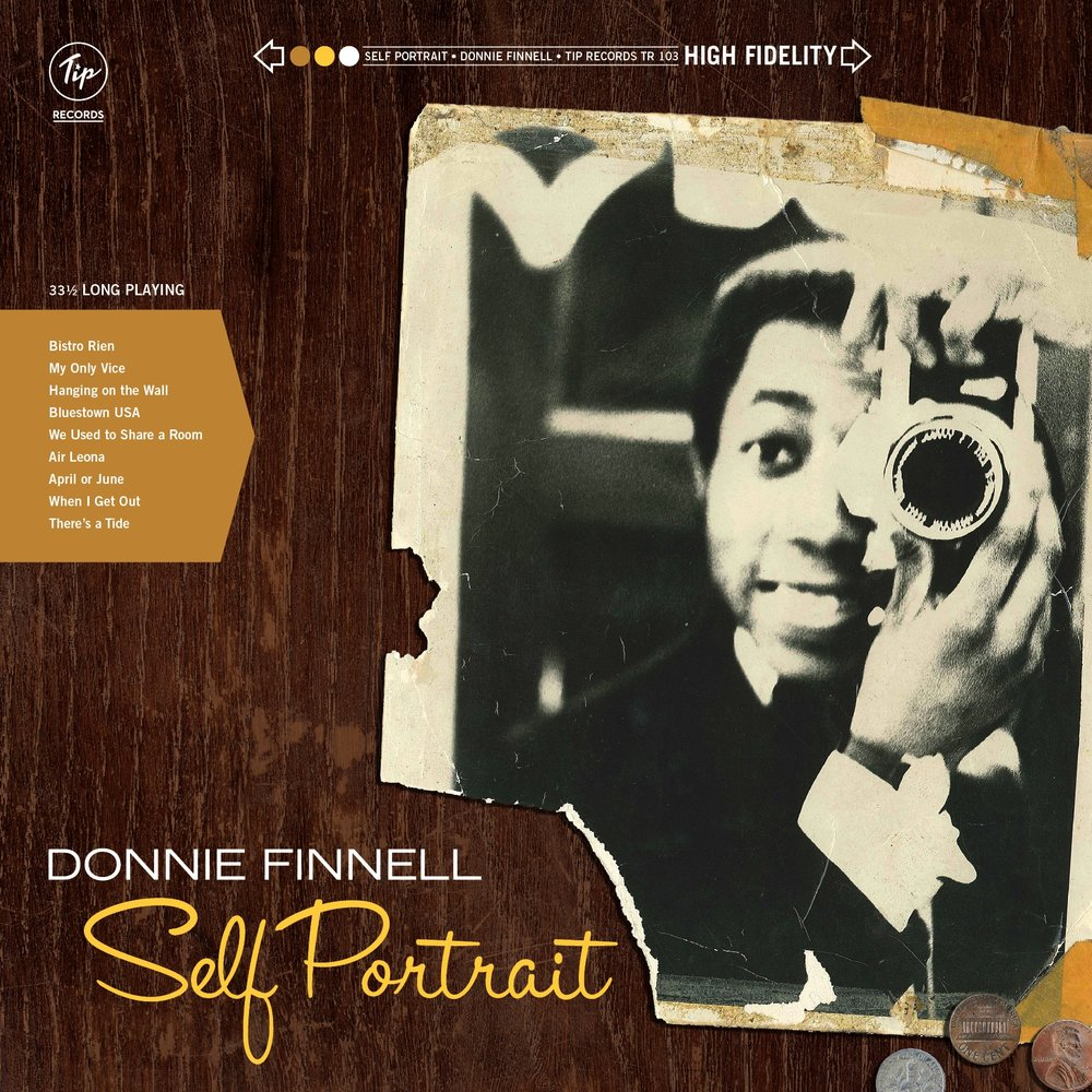 donnie-finnell-self-portrait-album-cover.jpg