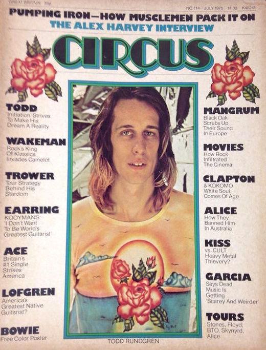 circus magazine todd cover.jpg