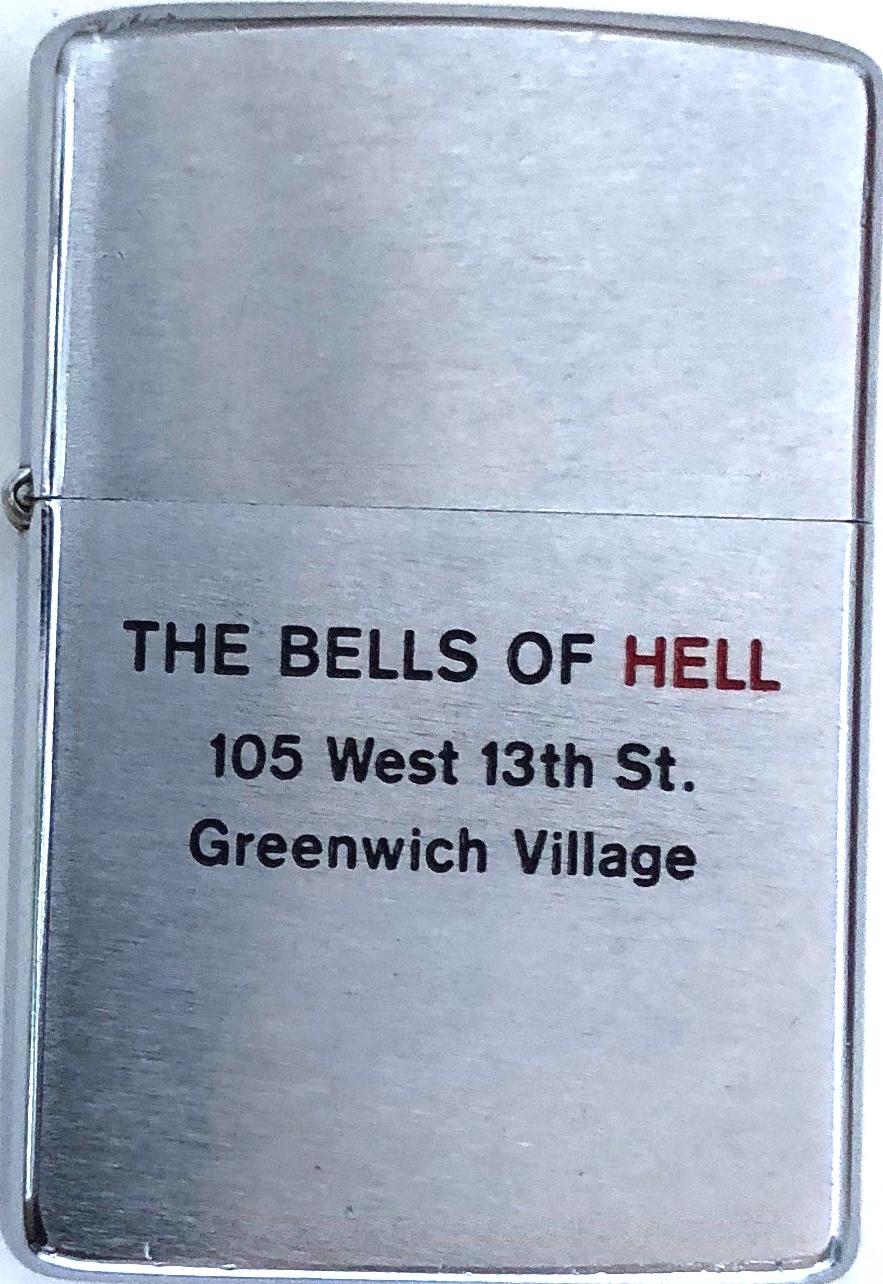 BellsofHell lighter.jpg