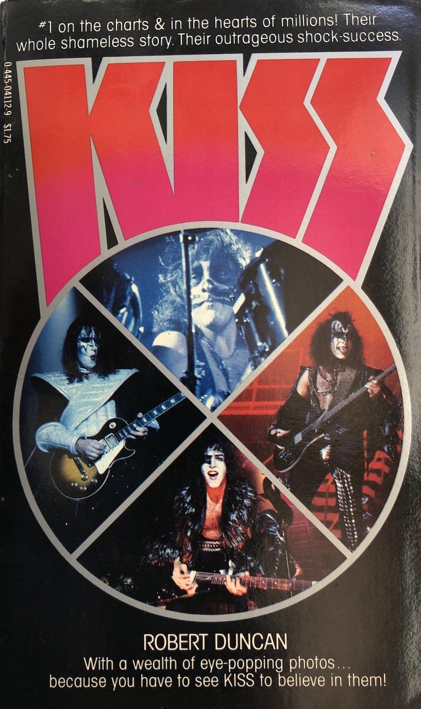 Kiss book cover_sm.jpg