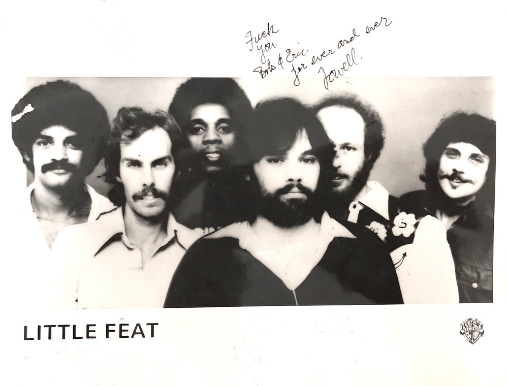 Little Feat autographed pic_sm.jpg