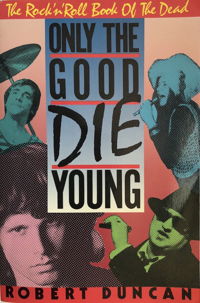 Only the Good Die Young cover_sm.jpg