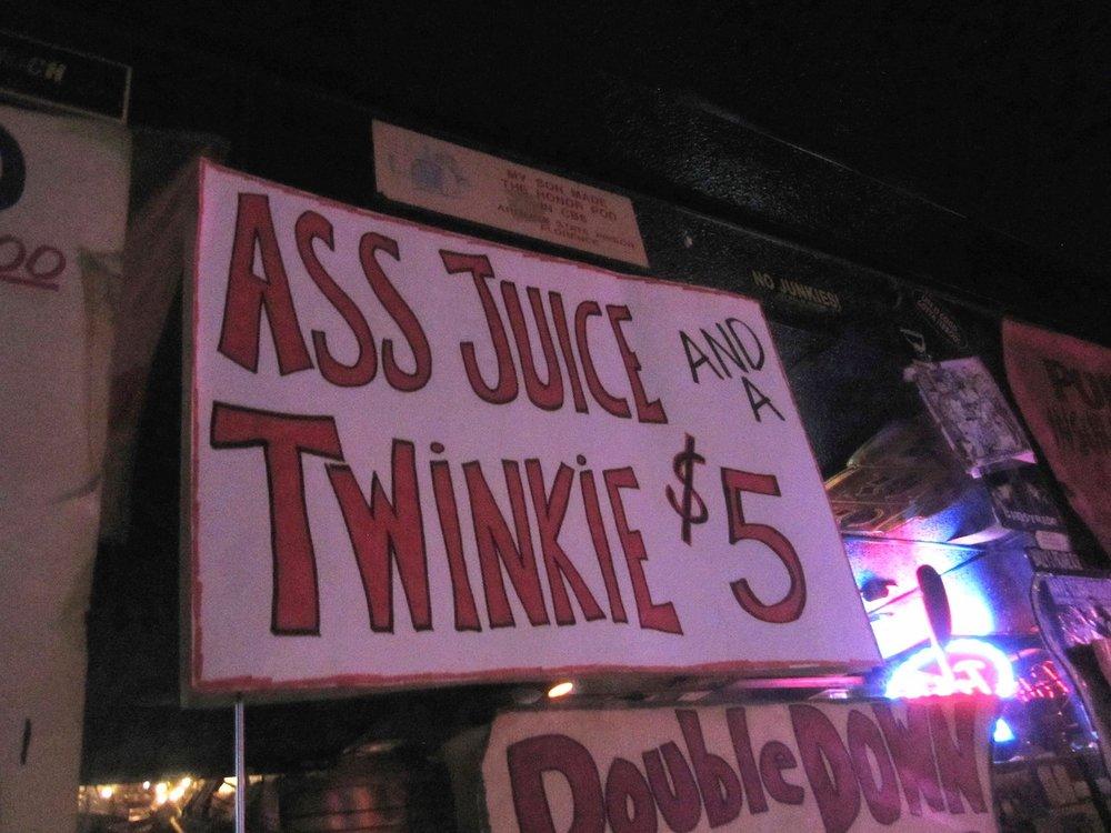assjuice and twinkie_sm.jpg
