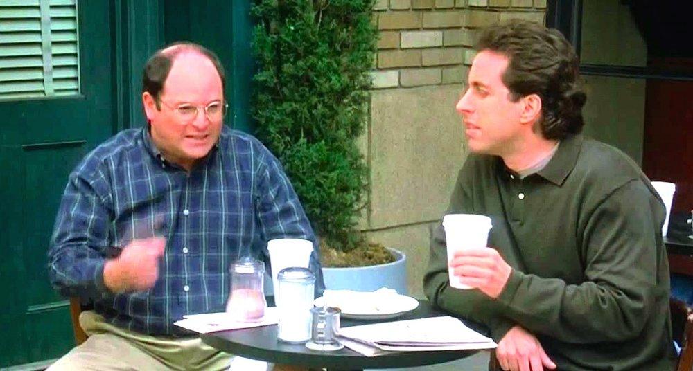 George and Jerry at coffee_linkedin crop.jpg
