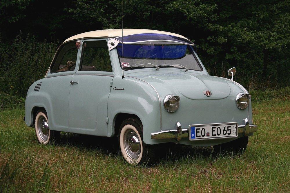 Goggomobil_(2008-07-12)_ret-kl.jpg