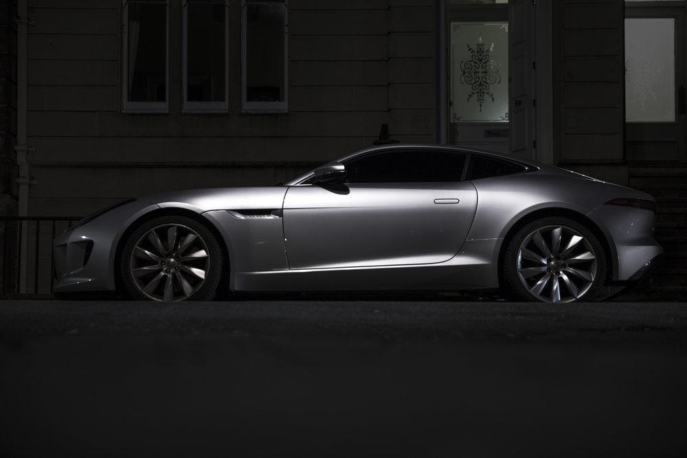 Jaguar3.jpg