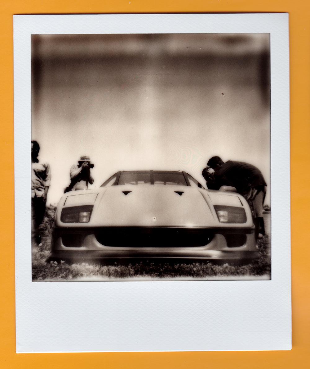 f40-1.jpg