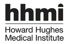 HHMI-vertical-signature-black.png