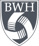 bwh_new2.png