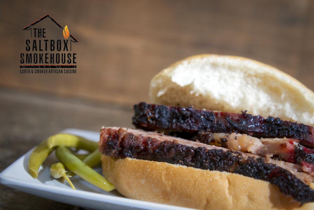 eIMG_0223-Beef_Brisket_Sandwich_logo.jpg