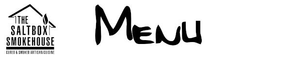 Menu_header.png