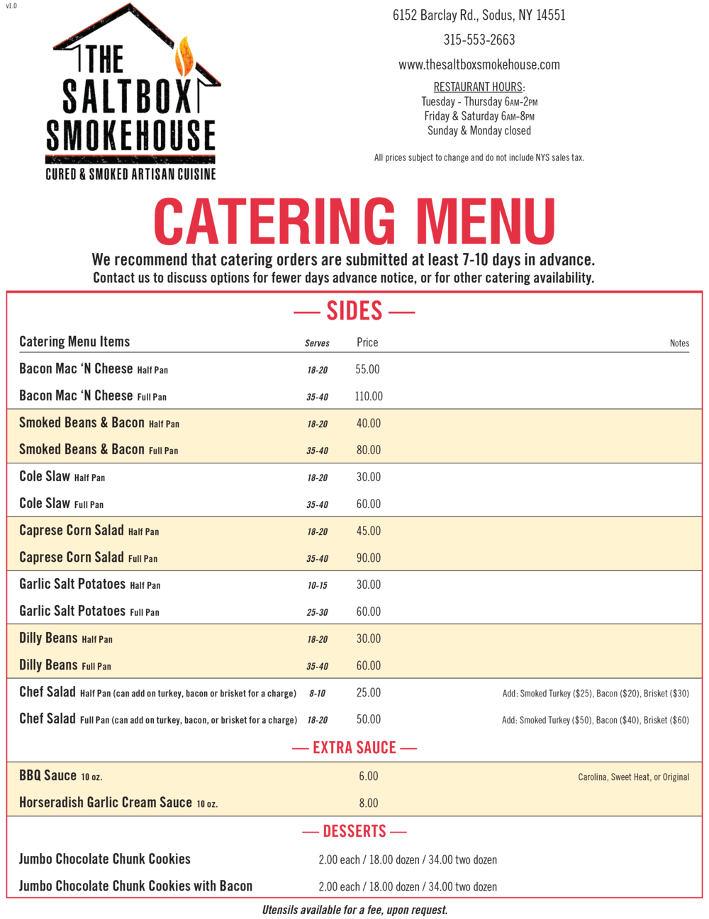 Catering Menu-2-1.png