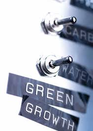 Green Growth.jpeg