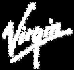 TLR_Partner-Logos_ 60.png