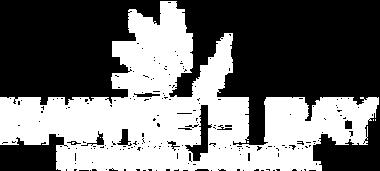 TLR_Partner-Logos_ 73.png
