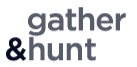 TLR_Partner-Logos 91.png