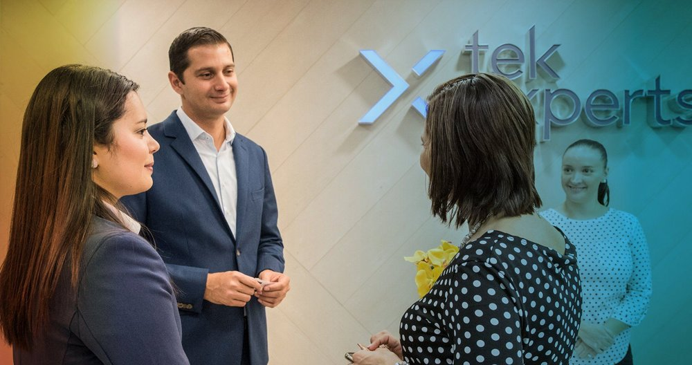 NEW-Website-banner-President-opens-new-Tek-Experts-offices-in-Costa-Rica_1.jpg