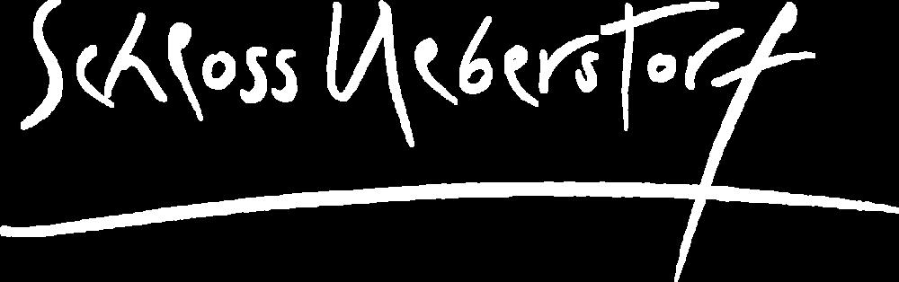 Logo Schloss Ueberstorf.png