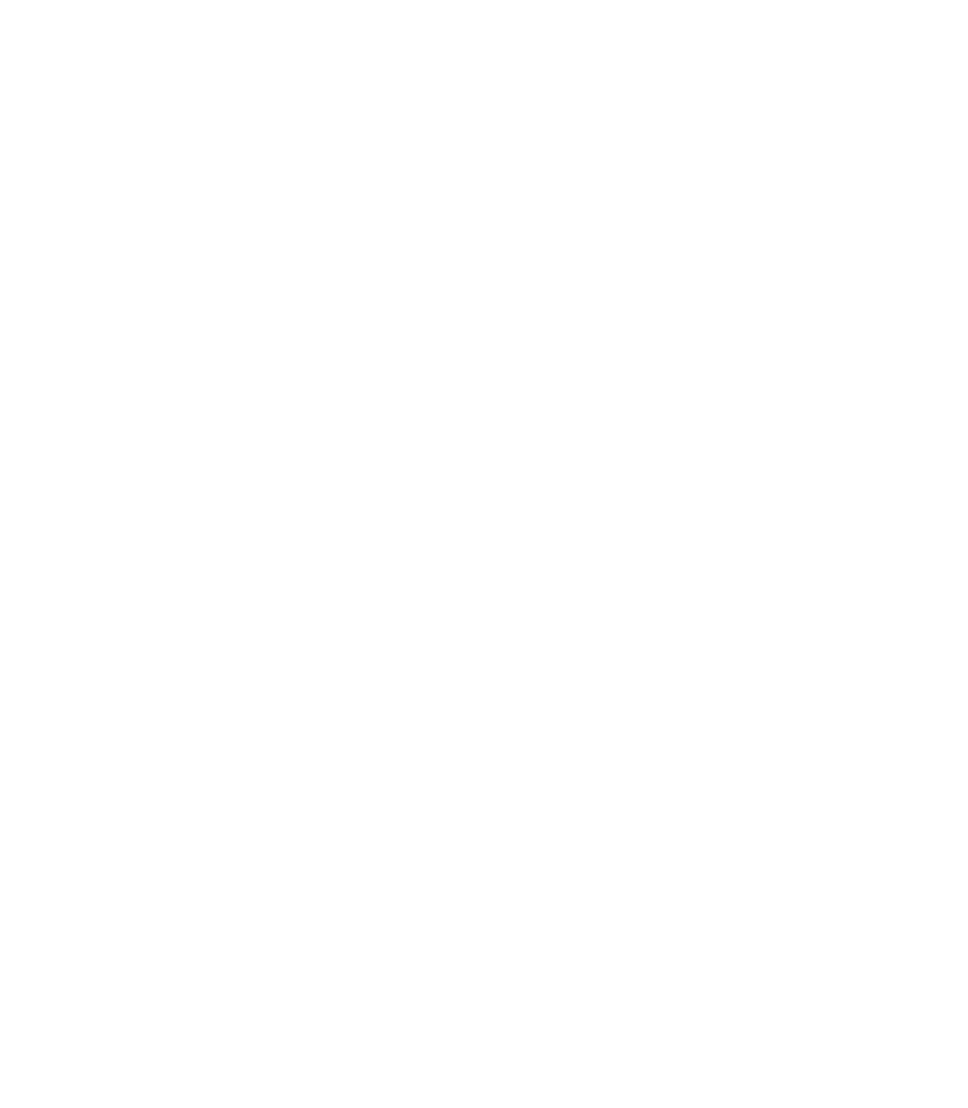 Morganville United Church of Christ