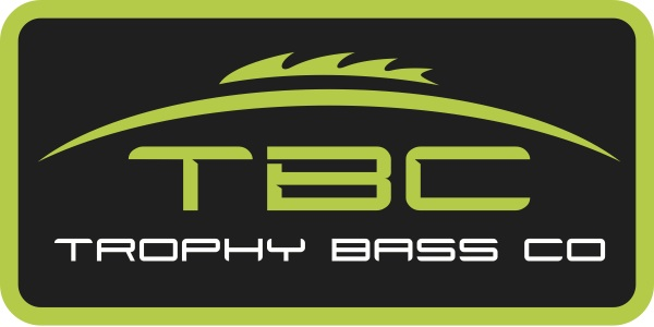 Trophy Bass Company