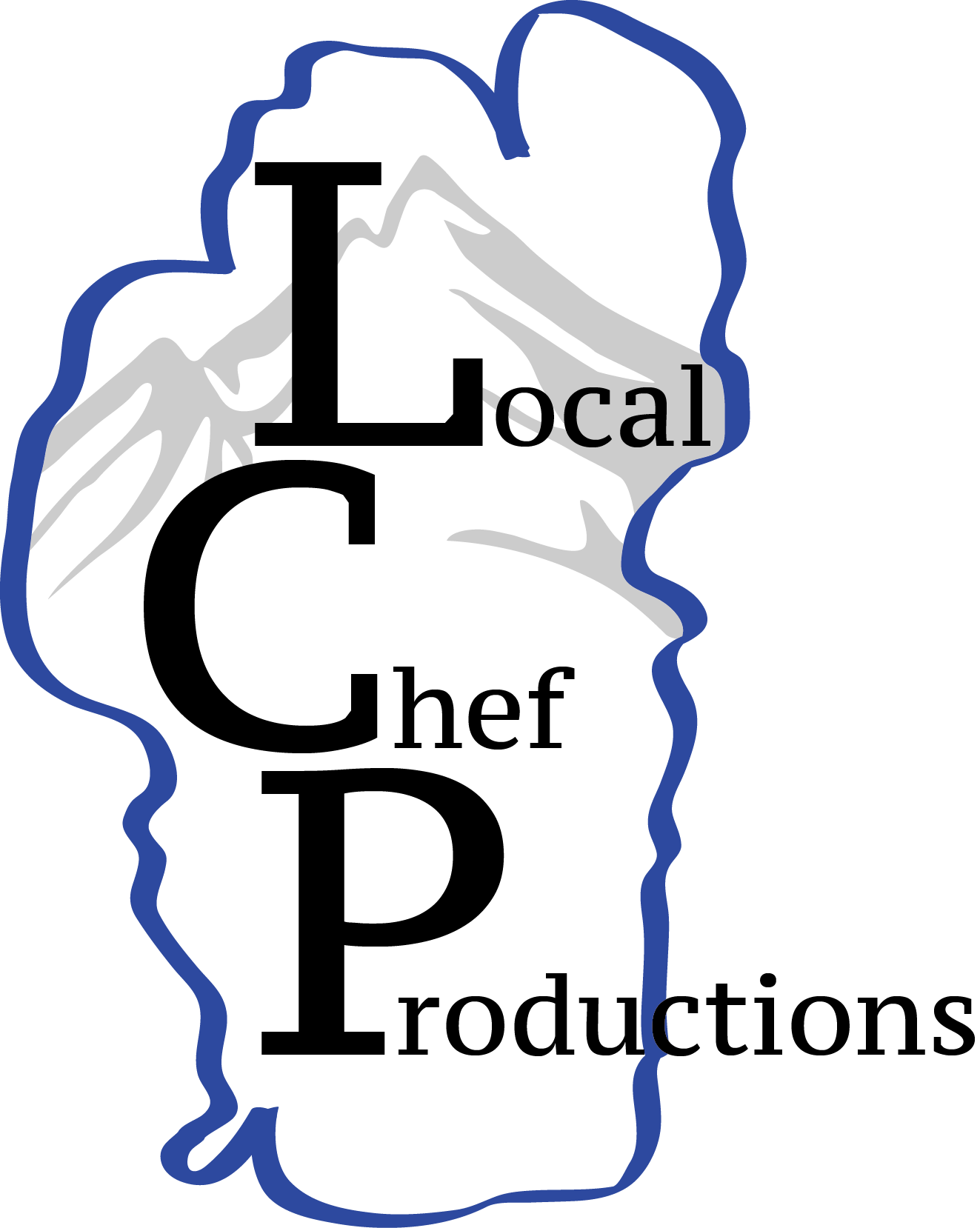 Local Chef Productions
