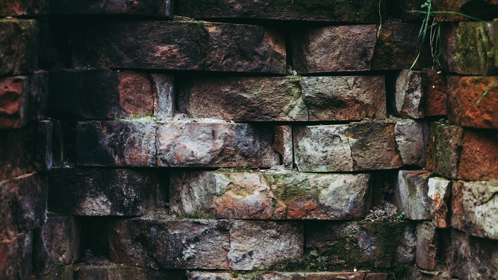 bricks-brickwork-close-up-692063.jpg