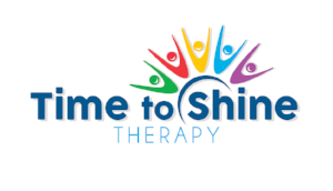 Time to Shine THERAPY Logo.png