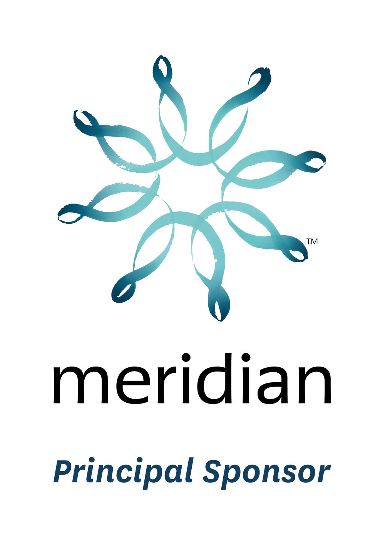 Meridian_Principal-Sponsor_RGB.jpg