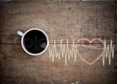 coffee+and+cardiogram.jpg