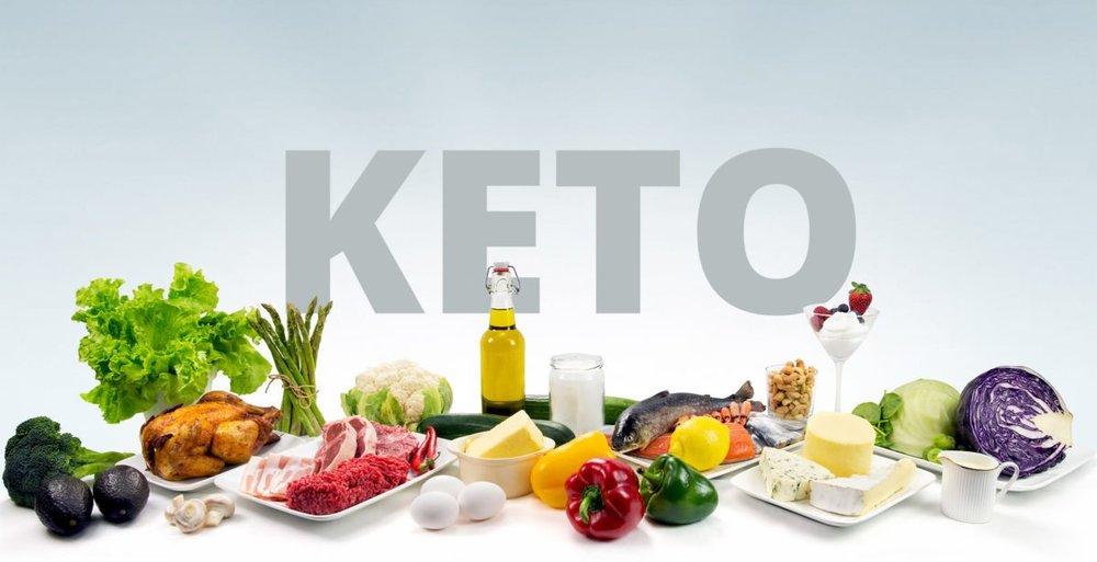 Keto+Banner.jpg