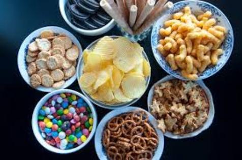 Processed+Foods.jpg