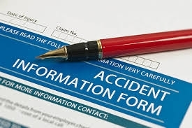 Accident Information Form Image for PPW.jpg