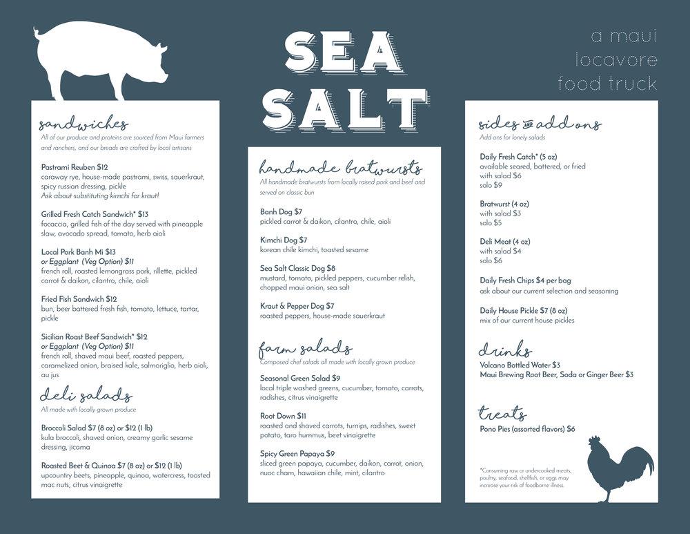 Sea Salt Maui Opening Menu.jpg
