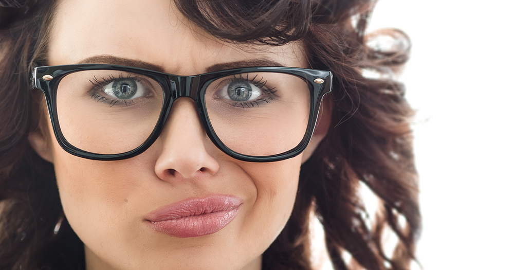 woman-unhappy-with-glasses-1200x630.png