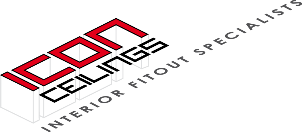 Icon Ceilings Logo - CMYK (Full Colour).png