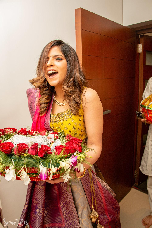 SharmilaSagarHL-5.JPG