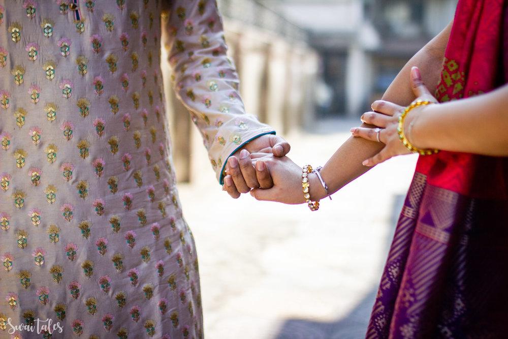SharmilaSagarHL-36.JPG