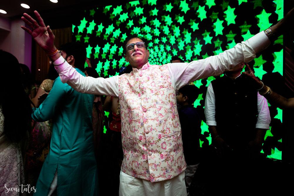 NehaRahil-Sangeet-63.JPG