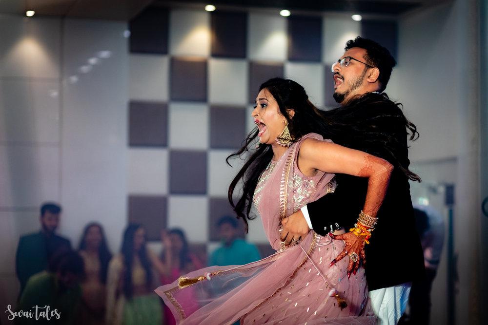 NehaRahil-Sangeet-61.JPG